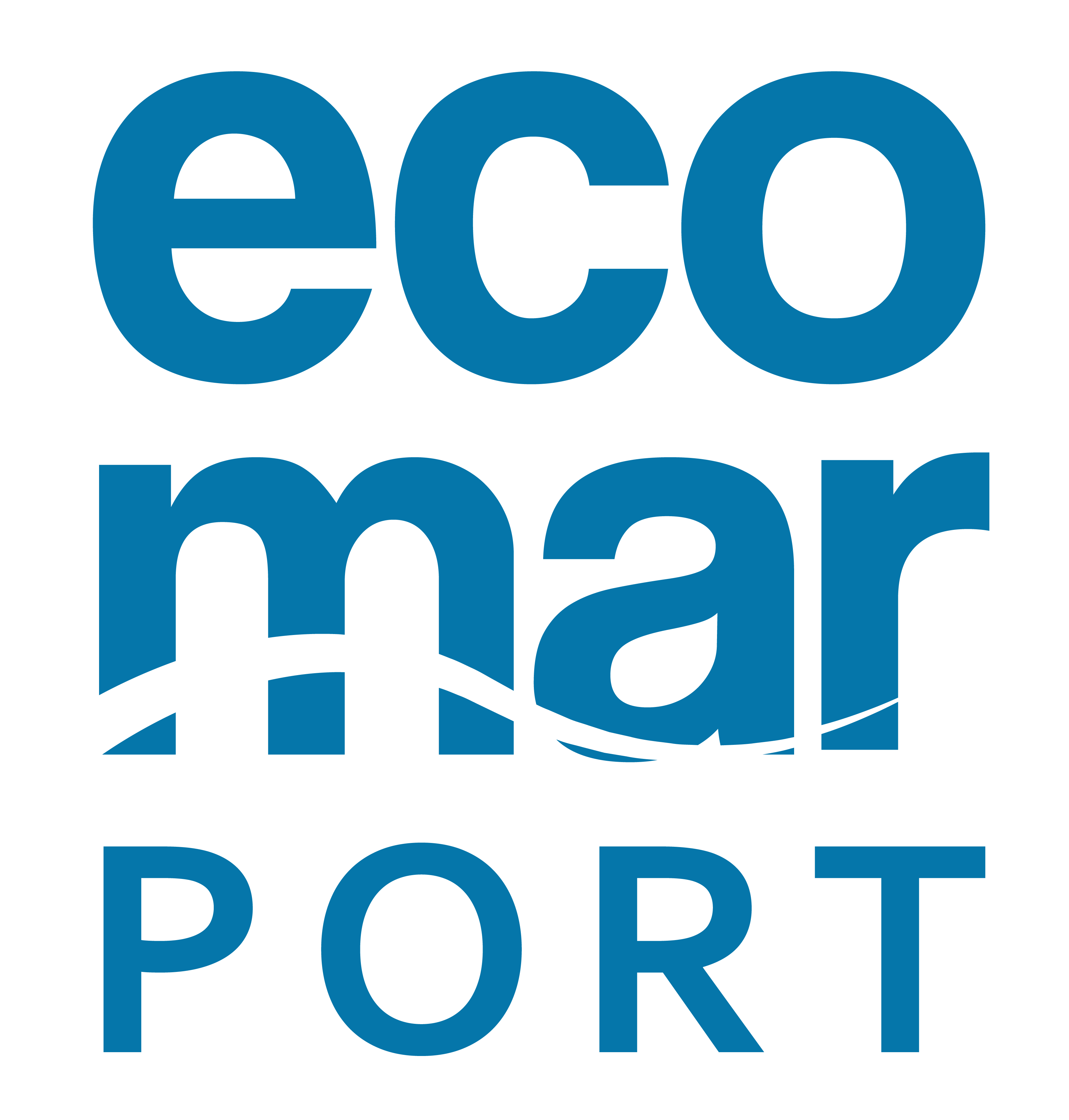 Eco Mar Port
