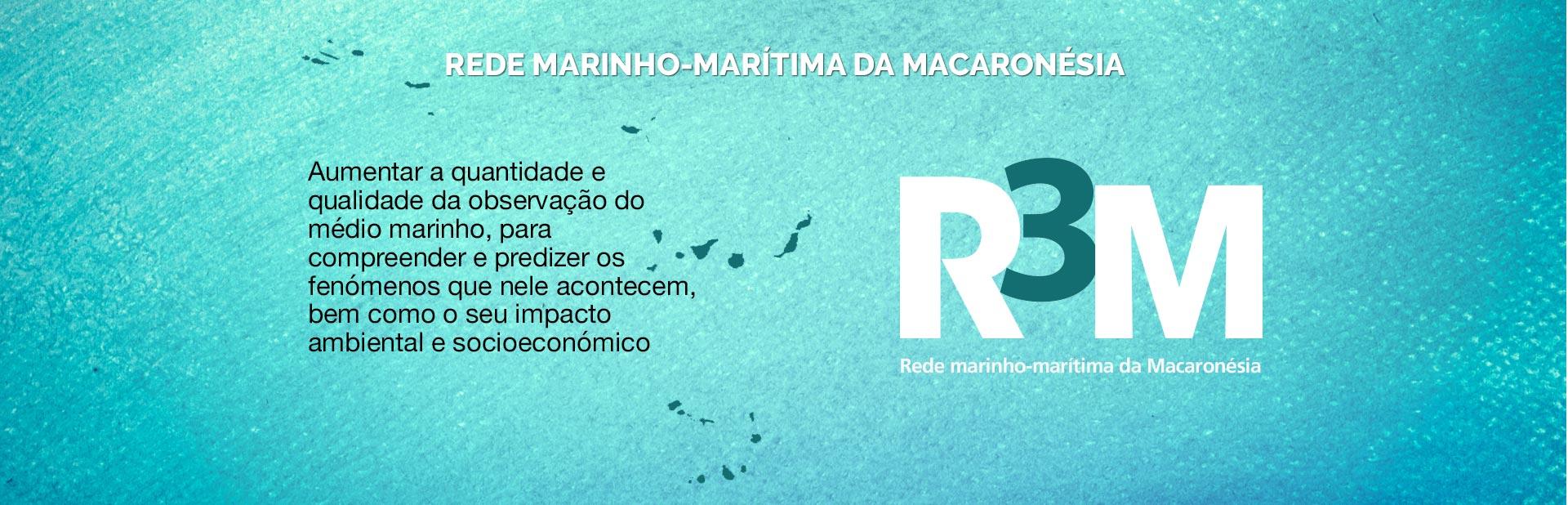 R3M_port