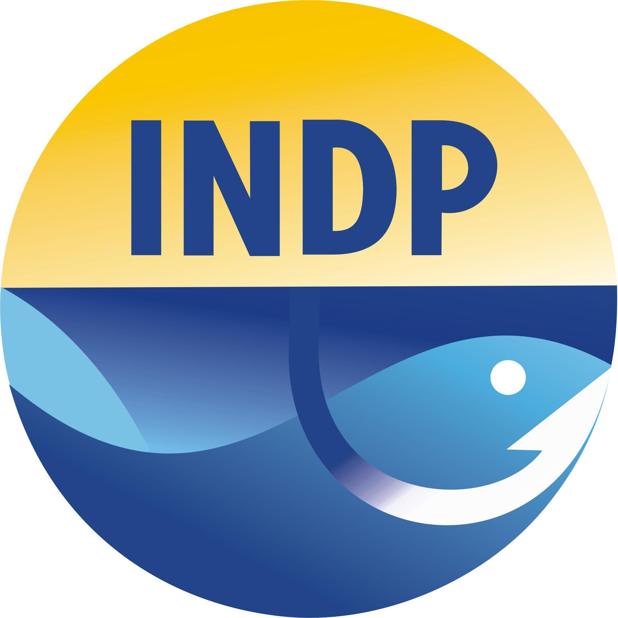 170127 logo INDP grande