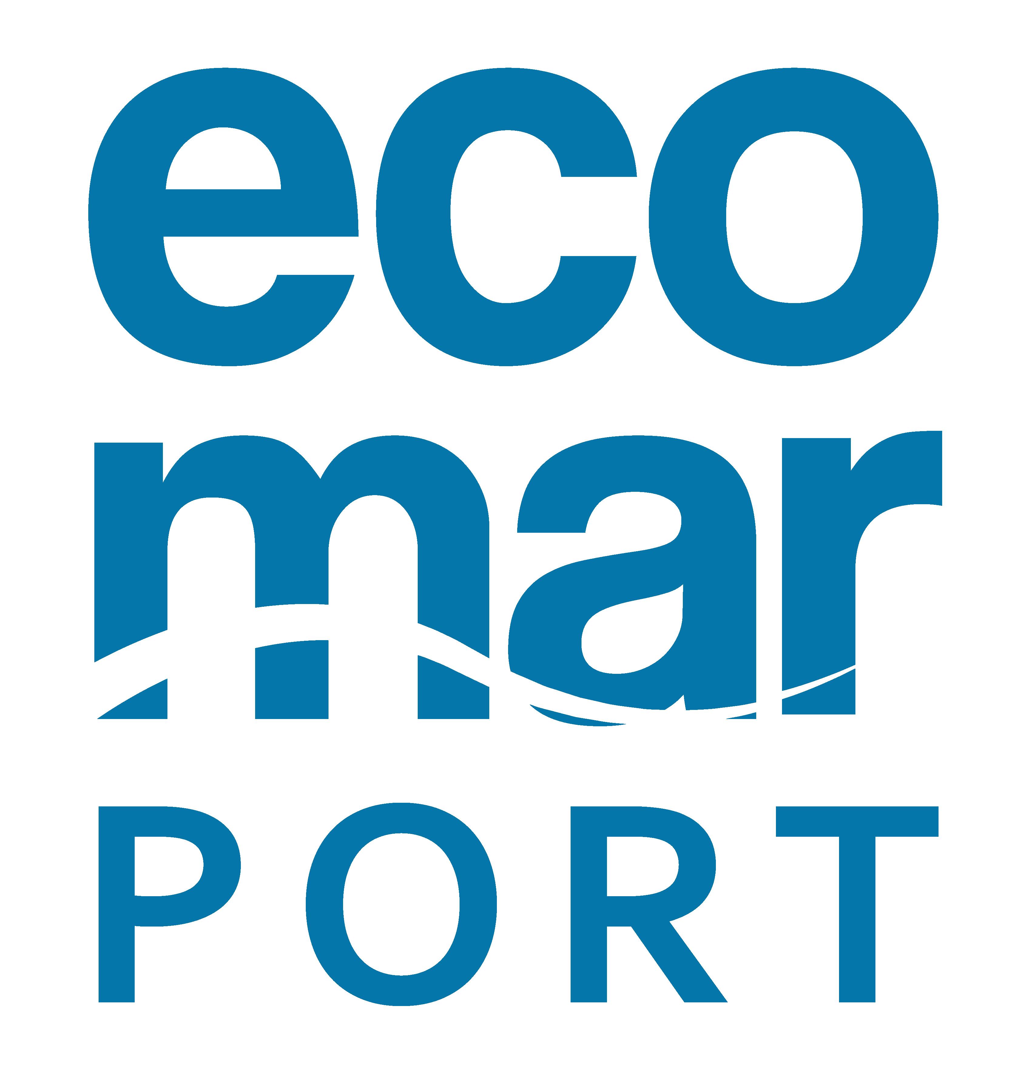 Eco Mar Port