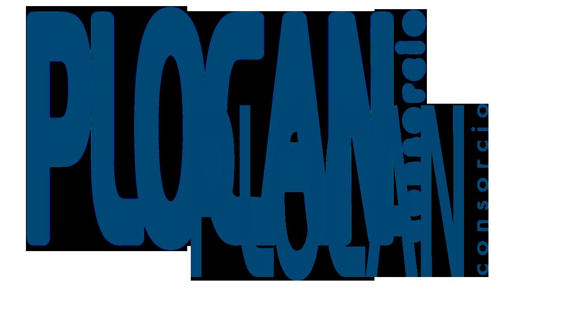 PLOCAN-Plocan