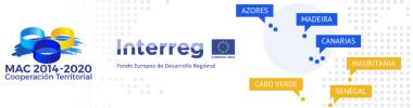 LogoINTERREG-MAC_es
