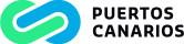 logo_PC_CMYK_H2_alta copia