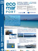 Proyecto ecomartport